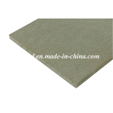 Moistureproof MDF (Medium-density fiberboard) for Furniture/Cabinet